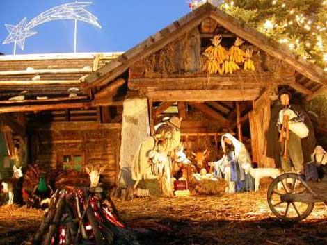 christmas-eve.jpg