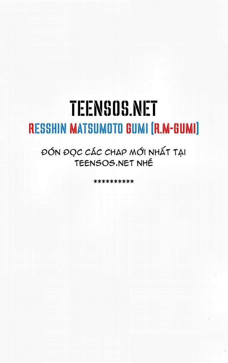 [CMT] Homunculus Chap 29 - Truyen.Chap.VN
