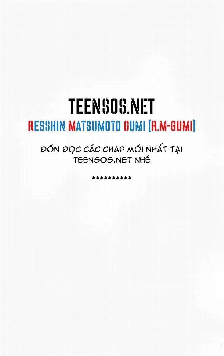 Homunculus [cmt]  chap 16 trang 22