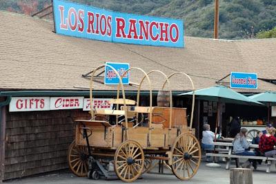 Shaved Ice Sundays Riley S Los Rios Rancho In Oak Glen California