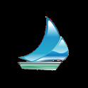 Cruise Cams icon