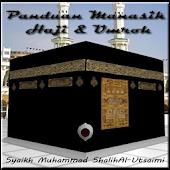 Panduan Haji & Umroh