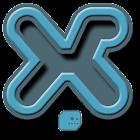 Xiglute Rede Social icon