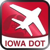 Iowa Aviation