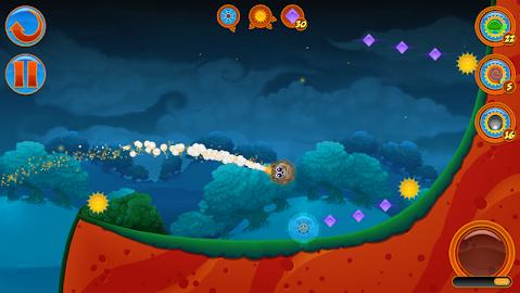 Bombcats: Special Edition Screenshot 2