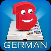 BookBox German