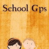 School GPS