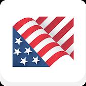 American Bank Mobile Banking