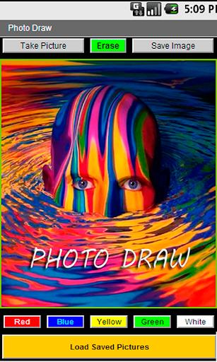 Photo Draw Basic