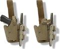 holster-450