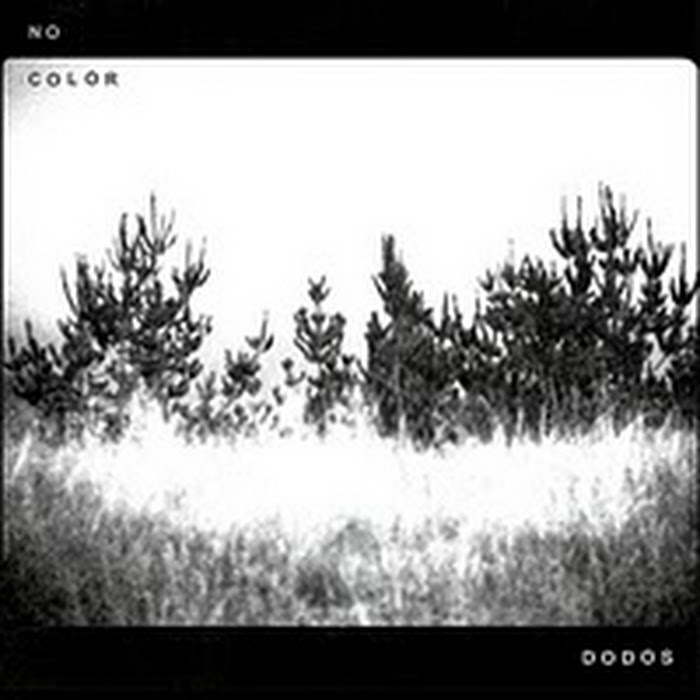 The Dodos - 2011 - No Colors (Full Preview)