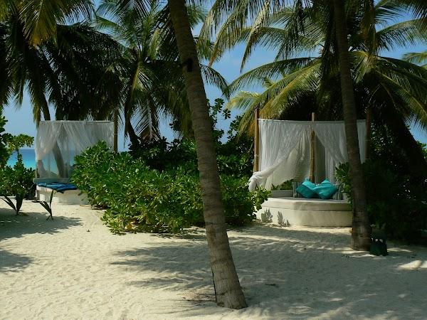 Imagini Maldive: Velassaru pavilion masaj.JPG