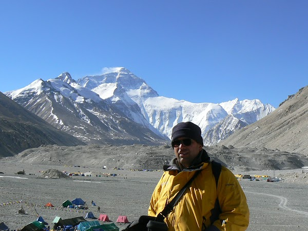 6. Everest Base Camp.JPG