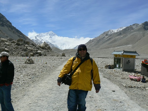 5. Everest Base Camp.JPG