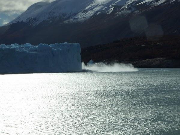 Obiective turistice Argentina: perito moreno.JPG