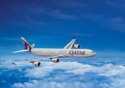 Qatar Airways.jpg