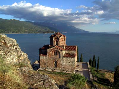 Imagini Macedonia: Ohrid.jpg