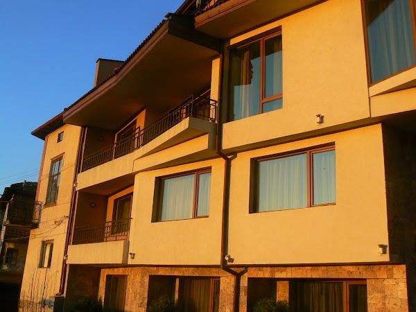 Imagini Bulgaria: Hotel Boliari