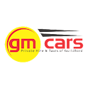 GM Cars icon