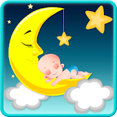Lullabies Baby songs