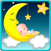 Lullabies Baby songs