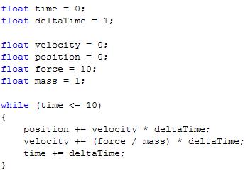 [EulerIntegrationCode5.png]