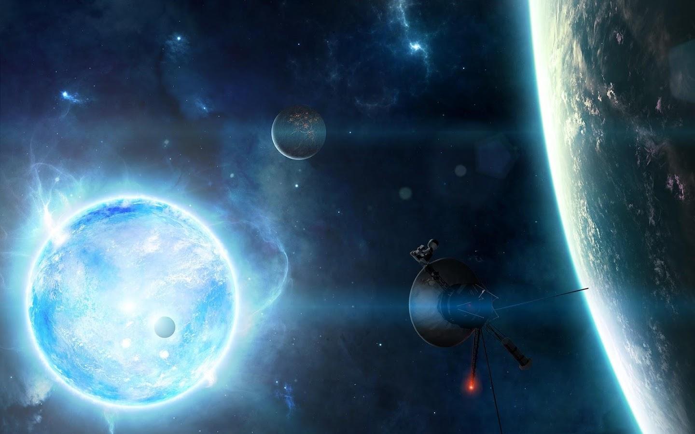 galaxy wallpaper google - photo #9