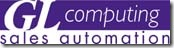 GL_Computing_Logo - small