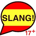 Spanish Slang Bible logo