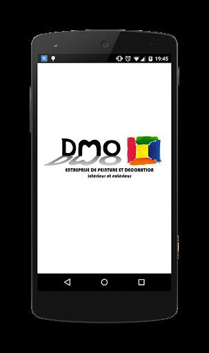 DMO Entreprise