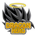 Dragon Hero icon