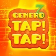 GENERO TAP-TAP GAMES