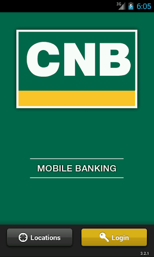 Conway National Bank Mobile