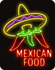 mexican_food_neon