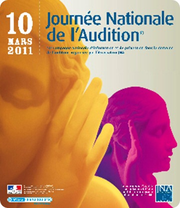journee-nationale-audition