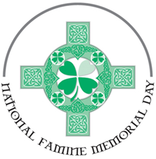 national-famine-memorial-day