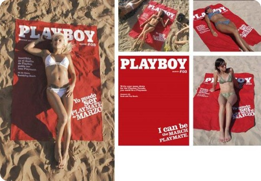 play_boy_towel