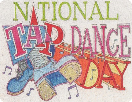 national tap day