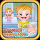 Baby Hazel Newborn Baby Download for PC MAC