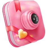 Download Cute Photo Collages Pic Editor APK to PC