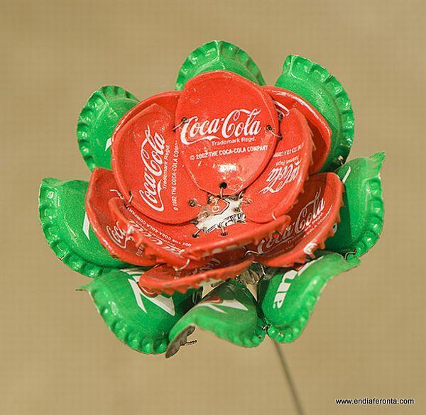 Bottle-Caps-Jewelry-001.jpg