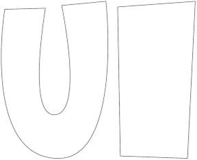 UL.jpg