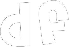 df.jpg