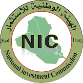 Investment Commission(NIC)