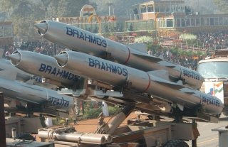 20110312-Brahmos-Supersonic-Cruise-Missile-Wallpaper-08-TN