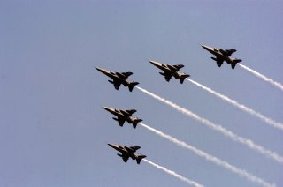 http://lh3.ggpht.com/_E3J9ye0fv2s/TYGMbzxqd4I/AAAAAAAACms/nfyiuTo2vxc/20110316-Indian-Air-Force-Jaguar-Fig%5B2%5D.jpg?imgmax=800 Indian