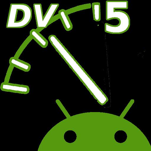 Cdroid-DV BSI