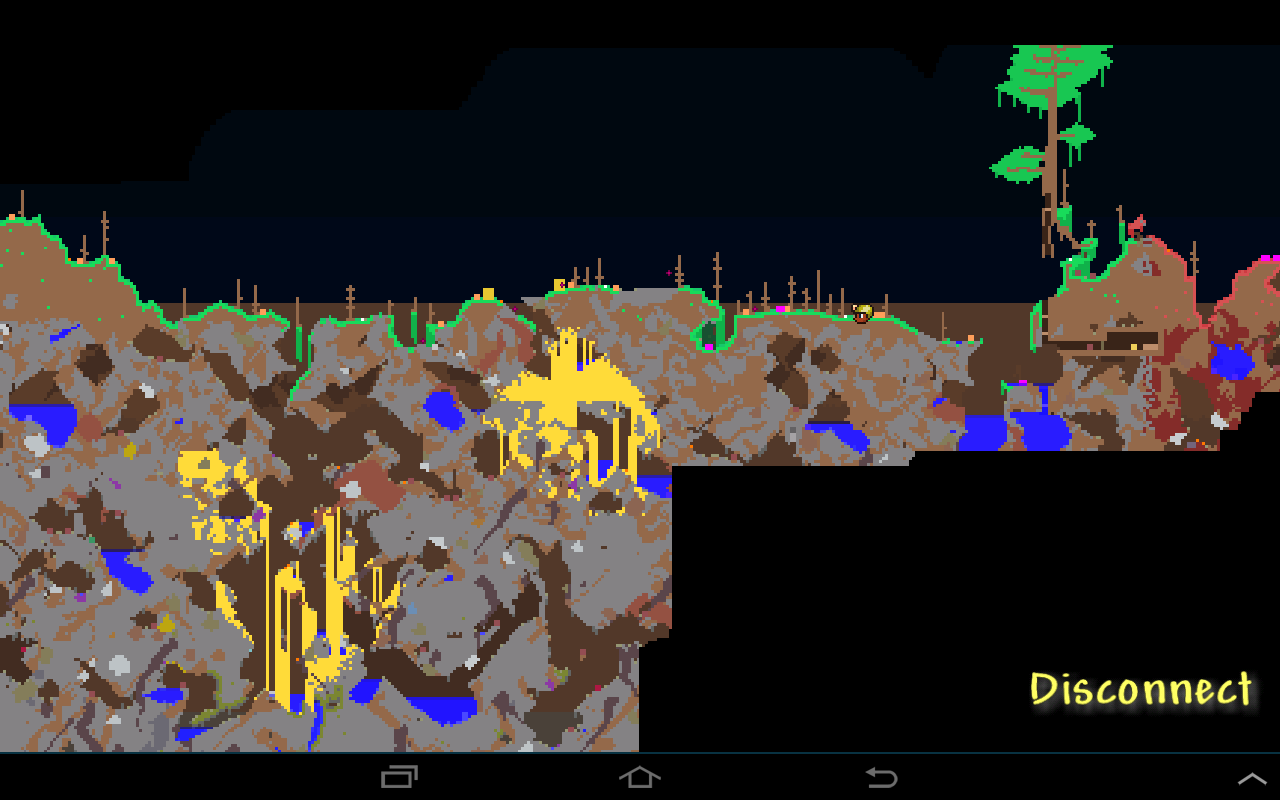Terraria world map revenue download estimates google play terraria world map revenue download estimates google play store canada gumiabroncs Choice Image
