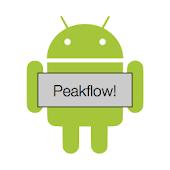 Peakflow