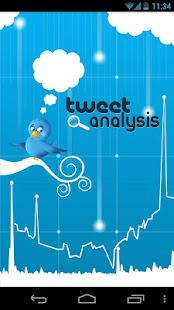 Tweet Analysis for Twitter